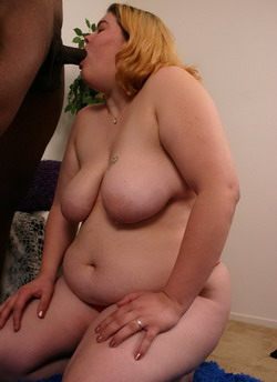 biggest plump girls porn site on the net